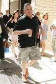 Harvey Fierstein, Abc and Abc Studios