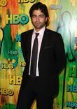 Adrian Greenier HBO Emmy afterparty at the Pacific...