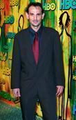 Andrew Rothenberg HBO Emmy afterparty at the Pacific...