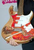 jimi hendrix s1965 fender stratocaster photocall at