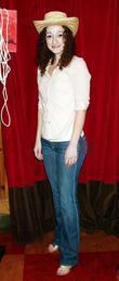 Megan McGinnis The New York Musical Theatre Festival...