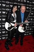 Joan Jett, Les Paul