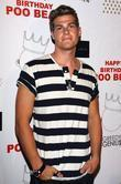 Greg Finley and Mtv