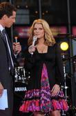 Chris Cuomo, Jessica Simpson, Good Morning America