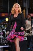 Jessica Simpson, Good Morning America