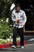 Joel Madden and Travis Barker