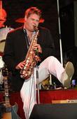Jools Holland, his rhythm, blues band and Hampton Court Palace
