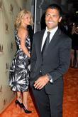 Kelly Ripa and husband Mark Consuelos