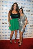 Khloe Kardashian and Kourtney Kardashian 'Keep Up With...