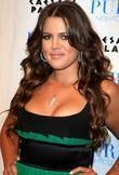 Khloe Kardashian 'Keep Up With The Kittens' -...