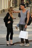 Lindsay Lohan, The Streets