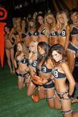The Los Angeles Temptation