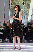 Sophie Ellis Bextor The Olympic handover celebrations -...