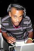 DJ Teck Money