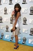 Meagan Good, MTV, Mtv Movie Awards