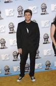 Brody Jenner, MTV, Gibson Amphitheatre, Mtv Movie Awards