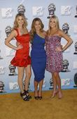 Whitney Port, Lauren Conrad and MTV