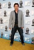 Jason Bateman, MTV, Mtv Movie Awards