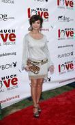 Paula Abdul, Bow Wow and Playboy
