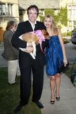 Susan Yeagley, Playboy and Bow Wow