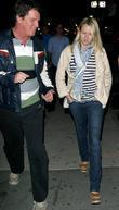 Naomi Watts and a friend