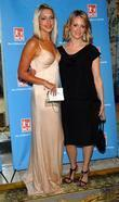 Ali Bastian and Sarah Baxendale The NCH Summer...