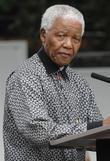 Nelson Mandela will turn 90 on July 18th...