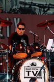 Greg Grunberg  'Netflix Live!' presents Band From...