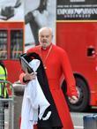 Bishop Richard Chartres