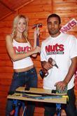 Nuts Models