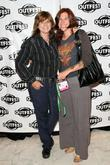 Amy Ray and guest Outfest film festival closing...