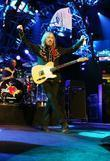 Tom Petty, the Heartbreakers, Madison Square Garden