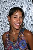 Dania Ramirez Melanie Segal's 4th annual Platinum Gifting...