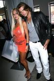 Shauna Sand and MTV