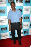 Clarke Peters, Los Angeles Film Festival