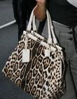 Nicole Scherzinger, Pussycat Dolls, Manhattan Hotel