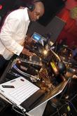 DJ Springeri