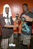 Rakim and Jay Electronica
