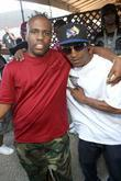 Consequence and Buckshot