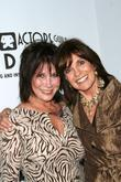 Michelle Lee And Linda Gray The Dean F....