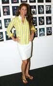 Dylan Lauren New York Flagship Boutique Opening for...