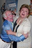 Leslie Jordan and The New World