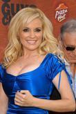 Bridget Marquardt Spike TV's 2nd Annual 'Guy's Choice'...