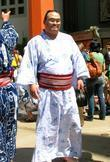 Takamisakari Seiken