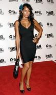 Dania Ramirez, Def Jam, Bet Awards