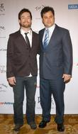 David Cook, Jimmy Kimmel Jonsson Cancer Center Foundation...