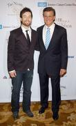David Cook, Kevin Reilly Jonsson Cancer Center Foundation...