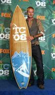 David Beckham, Teen Choice Awards