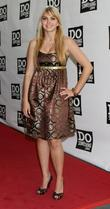 Aimee Teegarden  The 'Do Something Awards', the...
