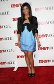 Amanda Song 6th Annual Teen Vogue Young Hollywood...